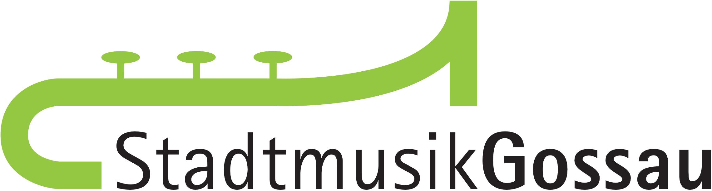 Stadtmusik Gossau