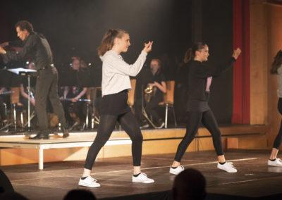 showkonzert12