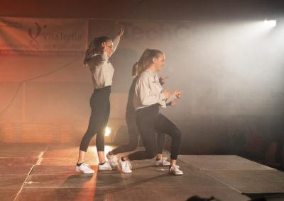 showkonzert15