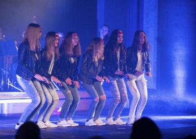 showkonzert18