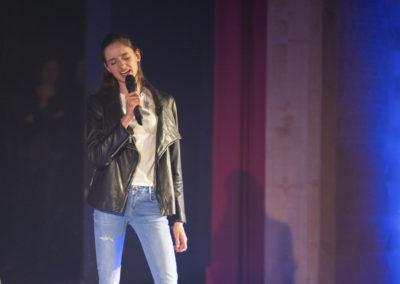 showkonzert19