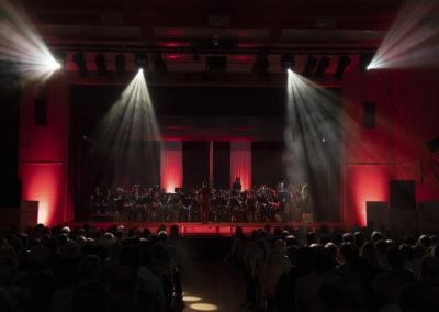 showkonzert28