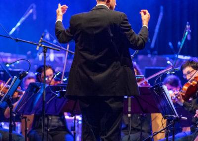 symphonicrock05