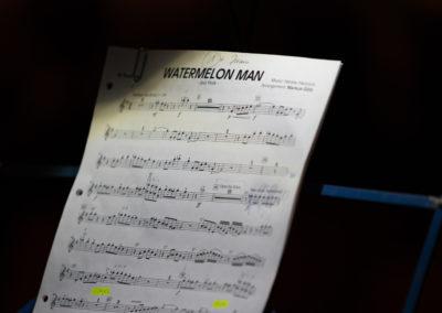 symphonicrock13