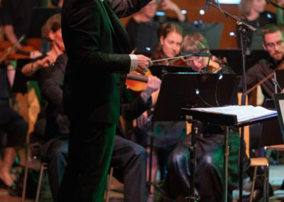 symphonicrock38