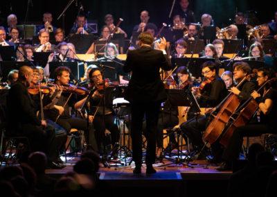symphonicrock43