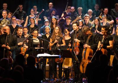 symphonicrock44