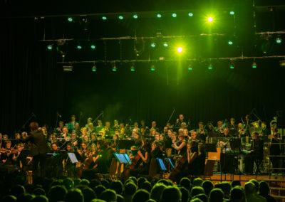 symphonicrock48