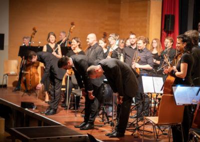 symphonicrock56